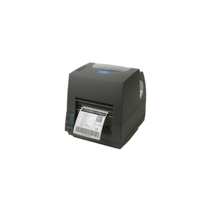 Label printer CLS631