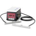 Ionizing Kit Quantos System