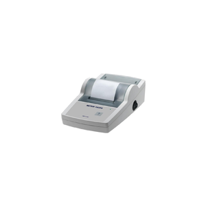 Lab equip access. data writer RS-P25/QB1