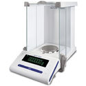 Analytical Balance MS204