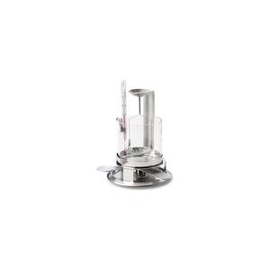Density Kit ML-DNY-43