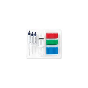 Pipet-Lite LTS Starter Kit L-STARTXLS+