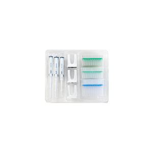 Pipet-Lite Start Kit, Unv. SL-STARTXLS+