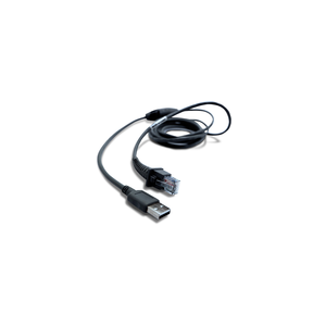 USB Cable 412