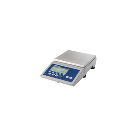 Compact Scale ICS445s-6SM/f