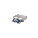 Compact Scale ICS445s-35LA/f