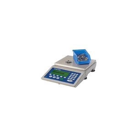 Compact Scale ICS465s-3SM/f