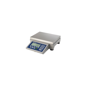 Compact Scale ICS465s-15LA/f