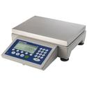 Compact Scale ICS465s-15LA/f/65
