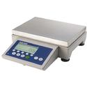 Compact Scale ICS445s-15LA/f/M