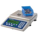 Compact Scale ICS465s-6SM/f/M/65