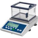 Compact Scale ICS445k-0.6XS/f