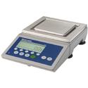 Compact Scale ICS445k-6XS/f