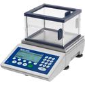 Compact Scale ICS465k-0.6XS/f