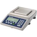 Compact Scale ICS465k-6XS/f