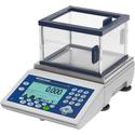 Compact Scale ICS685k-0.6XS/f