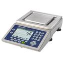 Compact Scale ICS685k-6XS/f