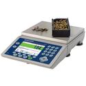 Compact Scale ICS685k-6SM/f