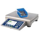 Compact Scale ICS685k-15LA/f