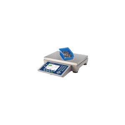 Compact Scale ICS685k-35LA/f