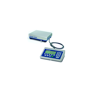 Bench Scale ICS465s-A12/t/M