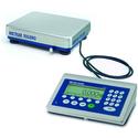 Bench Scale ICS465s-CC600/t/M