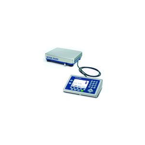 Bench Scale ICS685s-CC120/t/M
