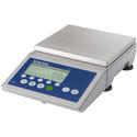 Compact Scale ICS445k-6SM/f