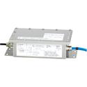 Power Supply APS768x-230V