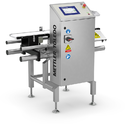 C31 StandardLine Checkweigher
