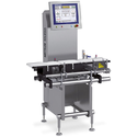 C35 AdvancedLine Checkweigher