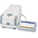 Halogen Moisture Analyzer HS153