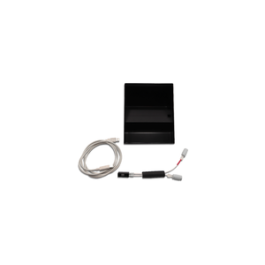 Connecting Kit Minolta