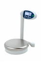 BBA242paint Scale w/Power Supply-(P1366)