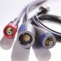 Cable InLab Digital 1.2m