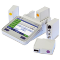 pH/ion Module(Accessory)