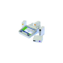 pH/mV Module(Accessory)