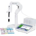 SevenExcellence pH meter S400-Std-Kit