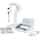 SevenExcellence pH meter S400-Bio-Kit