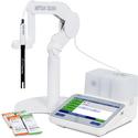 SevenExcellence Cond meter S700-Std-Kit