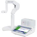SevenExcellence pH/Ion meter S500