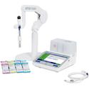 SevenExcellence pH/Ion meter S500-Bio-K
