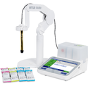 SevenExcellence pH/Ion meter S500-F-Kit