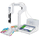 SevenExcellence pH/Cond meter S470-Std-K