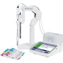 SevenExcellence pH/Cond meter S470-USP-K