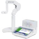 SevenExcellence pH/Ion/Cond meter S475