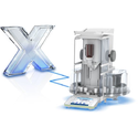 Software LabX Quantos Express