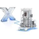 License LabX Quantos 1 instrument
