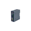 Weigh Transm PBDP R35000D100000P0030