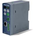 Weigh Transm ETIP R35000D1000S0E0030